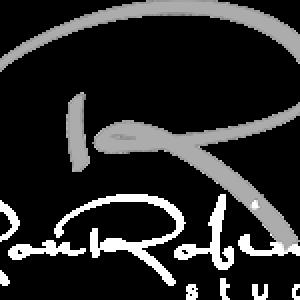 Ron Robinson Video Production Rochester Michigan