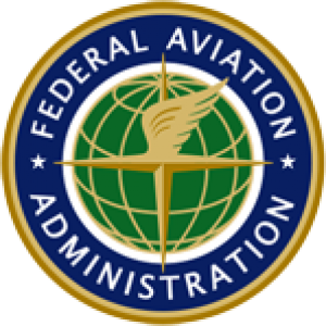 FAA Licensed and Certified Drone Pilot