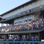 If You Build It, They Will Come…Bringing Pro Baseball To Utica