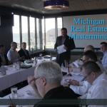 Michigan Real Estate Masterminds
