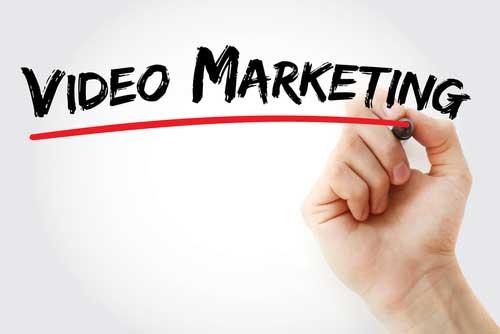 Whiteboard Video Marketing
