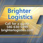 Brighter Logistics