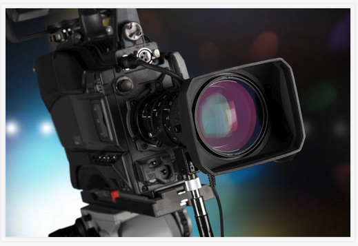 Video Production Services Oakland County
