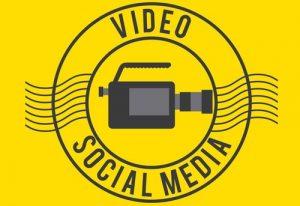 Social Media Video Marketing