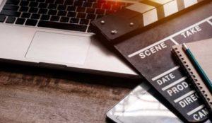 Corporate & B2B Video Production