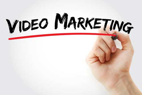 Whiteboard Video Marketing