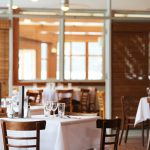 Video Marketing Campaigns for Restaurants and Hospitality